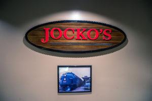 Jockos (42 Of 80)
