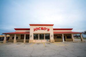 Jockos (80 Of 80)